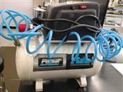 PULSAR POWER EQUIPMENT Air Compressor PCE6020K
